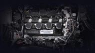 เครื่องยนต์ VTEC TURBO ขนาด 1.5 ลิตร  173 แรงม้า - 14