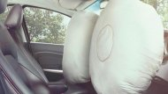 ระบบถุงลมนิรภัยสำหรับที่นั่งคนขับ และที่นั่งผู้โดยสารด้านหน้า - 13