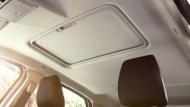 หลังคา Electronic  Sunroof เพื่อให้คุณได้สัมผัสกับอากาศภายนอกที่เย็นสบายได้ทุกเวลาที่ต้องการ - 7