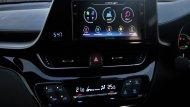 Toyota C-HR 2018 ให้ความผ่อนคลายด้วยระบบอินโฟเทนเมนท์บนหน้าจอระบบสัมผัสขนาด 7 นิ้ว พร้อมฟังก์ชั่นเครื่องเล่น DVD และ ช่องเชื่อมต่อ USB - 7