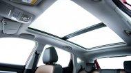 ให้ทุกทริปการขับขี่มีความหมายด้วยหลังคาซันรูฟแบบพาโนรามา (Panoramic Sunroof) - 6