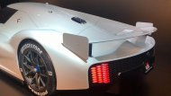 Toyota GR Super Sport  - 14