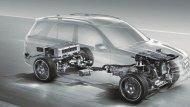 ขับเคลื่อนได้อย่างเต็มสมรรถนะ ด้วยระบบการขับขี่ แบบPlug-in Hybrid - 5