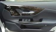 Toyota Crown 2018 โฉมใหม่ อาจดูใกล้เคียงกับรุ่นก่อนหน้า  - 1