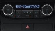 Dual -Zone Automatic Air Conditioning ระบบปรับอากาศอัตโนมัติ แบบแยกปรับอุณหภูมิ ซ้าย - ขวา - 10