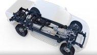 Ford Ranger Raptor 2018 ได้รับการติดตั้งโช็คอัพจาก Fox Racing Shox ที่ช่วยดูดซับแรงกระแทกเมื่อขับขี่ในแบบออฟโรดโดยใช้ความเร็วสูง - 9