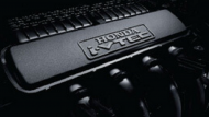 เครื่องยนต์ i-VTEC 1.5 ลิตร - 21