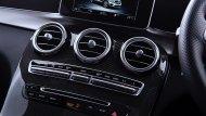 ฟังก์ชันเชื่อมต่อโทรศัพท์มือถือระบบปฏิบัติการ iOS (Apple CarPlay™) - 1