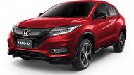 NEW HONDA HR-V 2018   - 26