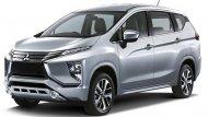Mitsubishi Xpander รุ่นใหม่ล่าสุด 2018 ให้ความหรูหราในทุกทริปการเดินทาง  - 8