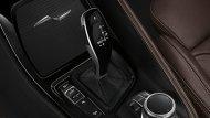 BMW X1 มาพร้อมกับระบบเกียร์อัตโนมัติ 8 สปีด พร้อม Steptronic - 2