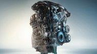 BMW X1 2018 ได้รับการติดตั้งขุมพลังเครื่องยนต์เบนซิน 3 สูบ รหัส B38 BMW Twin Power Turbo ขนาด 1.5 ลิตร ให้กำลังสูงสุด 136 แรงม้า ความเร็วสูงสุด 200 กิโลเมตร/ชั่วโมง อัตราเร่ง 0-100 กิโลเมตรภายใน 9.7 วินาที - 8