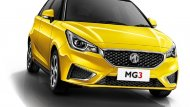 ALL NEW MG3 - 2