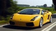 ความแรงและสมรรถนะที่มากับตัวรถ ที่  Lamborghini Gallardo 2004  ตั้งใจทำออกมาให้กับคนรักรถโดยเฉพาะ - 7