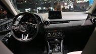 ระบบเบรกมือไฟฟ้า EPB พร้อมฟังก์ชั่น Auto Brake Hold - 4