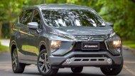ครบ ทั้งความสวย และการใช้งาน ในราคาที่ดีสุดๆ  ไม่ใช่เรื่องยากที่จะหลงรัก Mitsubishi Xpander 2018 - 11