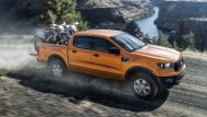 Ford Ranger 2019 - 10