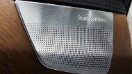 ระบบเสียง Premium Sound โดย Bowers & Wilkins และลำโพงซับวูฟเฟอร์แบบระบายอากาศที่เป็นเอกลักษณ์เฉพาะตัว - 9