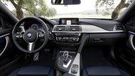พวงมาลัยหนังมัลติฟัก์ชั่น BMW Individual - 8