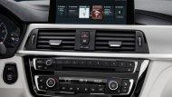ระบบต่างๆที่มาพร้อมกันกับ BMW 4 Series Coupe 2018 รวมถึงหน้าจอความบันเทิงขนาด 8.8 นิ้ว - 11