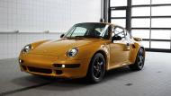 ในคอลเลกชั่น Porsche 911 Turbo - 3