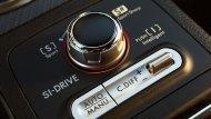 SUBARU WRX STI  มาพร้อมกับระบบ SI-DRIVE (SUBARU Intelligent Drive) เครื่องยนต์ 3 แบบในขุมพลังเพียงหนึ่งเดียว ทั้งโหมด Intelligent, Sport และ Sport Sharp - 10