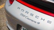 โดยตอบโจทย์เรื่องความเร้าใจแบบถึงกึ๋นมากยิ่งขึ้นด้วย โดย ระบบ  Porsche Traction Management (PTM) จะเข้ามาทำงานในการควบคุมกำลังกระจายแรงบิดจากกำลังของเครื่องยนต์ผ่านไปยังล้อหน้าและหลังของตัวรถ - 5