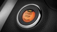 คุณสามารถสตาร์ทเครื่องยนต์อย่างง่ายดายเพียงปลายนิ้วสัมผัสด้วยระบบสตาร์ทอัจฉริยะ - 10