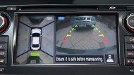 กล้องมองรอบทิศทางแบบ 360 องศา โดยมีกล้อง 4 จุดรอบคันรถ - 11