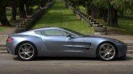 นอกจากนี้ยังให้ความเร็วสูงสุด เกินกว่า 320 กิโลเมตร/ชั่วโมง และ มีอัตราเร่ง 0-100 km/hr เพียงแค่ 3.5 วินาที - 5