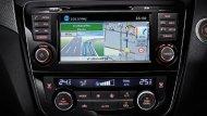 ระบบ GPS แสดงเส้นทางและไอคอนสถานที่สำคัญ ให้คุณรู้ทุกเส้นทางทุกจุดหมายได้อย่างถูกต้องและแม่นยำ - 10