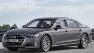 สำหรับ Audi A8 L 2018 นั้น มาพร้อมกับความโดดเด่นเป็นอย่างมาก ด้วยดีไซน์ที่ล้ำสมัยและมีมิติที่มากขึ่น - 1