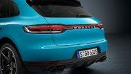 สวยงามลงตัวทันสมัยในทุกจุดกับ Porsche Macan 2019 ไมเนอร์เชนจ์ - 8