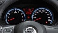 มาตรวัดอัจฉริยะแบบมัลติ อินโฟเมชัน ดีสเพล (MID) พร้อมระบบแจ้งเตือนข้อมูลพื้นฐานในการขับขี่ - 8