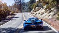 ทำความเร็วสูงสุดได้ตามสเปคที่ 341 กิโลเมตร/ชั่วโมง - 6