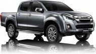 ราคา ISUZU D-MAX BLUE POWER 2018 เริ่มต้นที่  887,000 บาท - 16