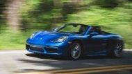 จากสถิติระบุว่าสามารถทำความเร็วสูงสุดได้ถึง 275 กิโลเมตรต่อชั่วโมงเลยทีเดียว - 6