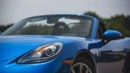 เส้นสายการออกแบบของ Porsche 718 Boxster - 7