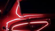 สวยโดดเด่นด้วยไฟท้าย แบบ LED สไตล์ฟั้งกี้ ซึ่งเป็นเอกลักษณ์เฉพาะตัวของ KIA STINGER 2018 - 4