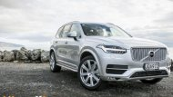 ในช่วงที่เปิดตัวนั้น Volvo XC90 เคาะราคาจำหน่ายอยู่ที่ 48,900 ดอลลาร์  - 1