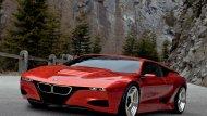 ทาง Nitschke ชี้ว่า BMW ไม่มีปัญหาเรื่องความเชี่ยวชาญทางเทคโนโลยี  - 4