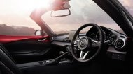 มีระบบ Drive Selection เพื่อการขับขี่อารมณ์สปอร์ตและทรงพลังกว่าเดิม - 10