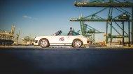โดย Porsche 911  เริ่มสายการผลิตตั้งแต่ ปี ค.ศ. 1963 เป็นต้นมา  - 3