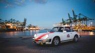 """นิตยสาร Automobile Magazine ได้โหวต Porsche 911   ให้อยู่อันดับที่ 2 จาก 100 คัน ในหัวข้อ """"รถที่เด็ดที่สุด"""" - 8"""