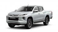 All New Mitsubishi Triton 2019 เริ่มต้นที่ 654,000 บาท (ขึ้นอยู่กับรุ่นและแบบ) - 10
