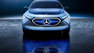ที่จะนำมาใช้จริงในรถขนาดเล็ก ขับเคลื่อนด้วยพลังงานไฟฟ้าจากแบตเตอรี่  - 3