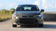 Toyota Corolla 2019 ใหม่ จำหน่ายเริ่มต้นในอังกฤษราว 892,000 บาท พร้อมต้นปี 2019 - 1