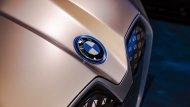 ซึ่งทาง BMW จะเริ่มการทดสอบระบบ Autonomous  ระดับ 4 และ 5 ในปี 2021  - 11