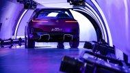 ในรุ่น Plug-in Hybrid จะสามารถขับขี่ในโหมดไฟฟ้าได้ไกล 100 กิโลเมตร - 9