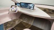 Platform ใหม่ในอนาคตนั้นจะมีรูปแบบให้เลือกดังนี้ Platform สำหรับรถขับเคลื่อนล้อหน้า - 6
